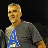 Castenaso promosso in A1, intervista al manager Marco Nanni