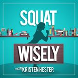 Ep 011:  Potential, Strength and You