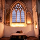 Grave concerns over church conversions