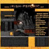 The Irish-Psychic Show