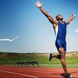 #bo Sport e tempo libero