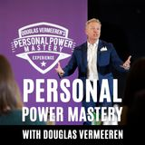 Personal Power Mastery