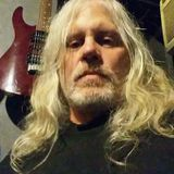 Steve O's Music Madness special w/ Jeff Jones from St. Elmo's Fire #85 111217