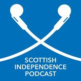 Scot Independence Podcast