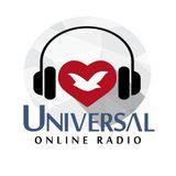 Universal Online Radio