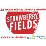 Programa StrawberryFields