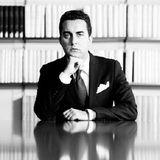 Sentenza AMIANTO (assoluzione Olivetti): approfondiamo i temi giuridici con l'Avv. NICOLA MENARDO