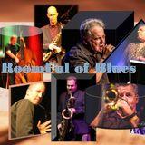 roomful-of-blues-_-phil-pemberton-12_17_18