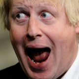 Leadership: be careful what you wish for, Boris