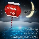 Convo Science Christmas Special