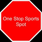 One Stop Sports Spot