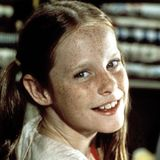 Mary Eleizabeth McDonough, from the Waltons, interview with Torchy Smith.