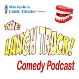 The Laugh Track