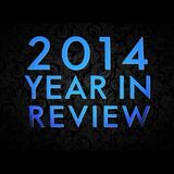 A time to reflect on 2014
