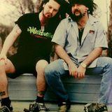 6/25/18: Vinnie Paul & Dimebag Darrell Tribute