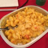 BTM: Superior Foods' Lobster Mac and Cheese