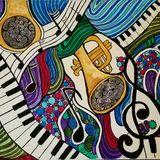 Craig Elliott Presents Soundscapes 11/29/18
