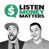 BONUS: Introducing Our New Show – Money Lab