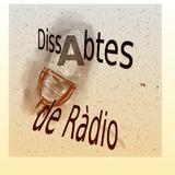 E. Dissabtes de ràdio