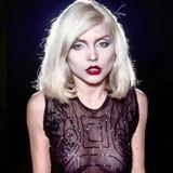 6/2/18: Blondie, The Mars Volta & Guitarists Gone Wild