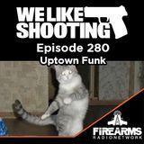WLS 280 - Uptown Funk