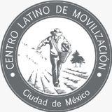 Centro Latino De Movilización