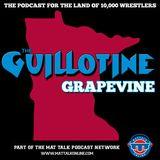 The Guillotine Grapevine