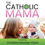 Episode 31: Christine Mooney-Flynn interviews Fr. Dennis Billy, C.Ss.R., and Eileen Cunis (December 30, 2018)