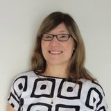 "Andrea Fairbairn - #1 International Best Selling Author - ""Chemo and Back Again"""
