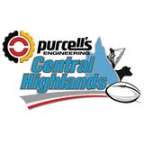 Central Highlands Rugby League