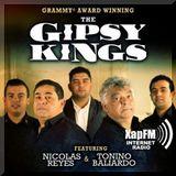 1806 Gipsy Kings