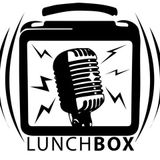 KMOD - Lunchbox Interviews