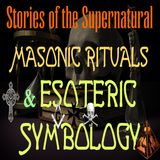 Masonic Rituals & Esoteric Symbology | Interview w/ Robert W Sullivan | Podcast