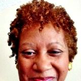 A World of Possibilities - Rev. Carolyn Wilkins, Agape Spiritual Center