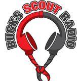 Bucks Scout Radio