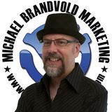 Michael Brandvold