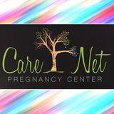 Volunteer Talk - Care Net