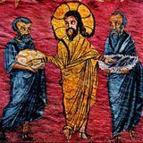 Venerdì della II settimana del Tempo di Pasqua