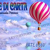 4 Dicembre 2016 - concerti del Festival ANIME di CARTA al Jailbreak