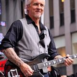 01/01/18: The EPIC Neil Giraldo Birthday Celebration!