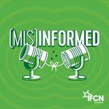 Introducing (Mis)informed