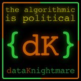 DK_en 1x05 - Attack of the Algojerks