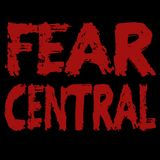 Fear Central
