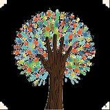 Entrevista ás árbores