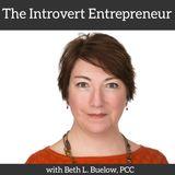 The Introvert Entrepreneur