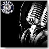 27 Outs Baseball Radio