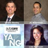 RR 306: The Young Auto Care Network Group – YANG