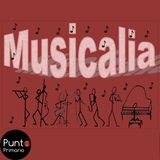 02 Musicalia