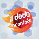 Play 2018: Mancalamaro, UPlay, MS Edizioni, Tin Hat Games, WBS Games - Il Dado Incantato #45