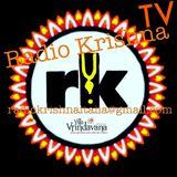 RKT - Radio Krishna TV